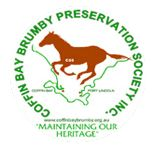 Coffin Bay Brumby Association - Port Lincoln, SA - Home