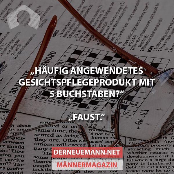 Häufig ... #derneuemann #humor #lustig #spaß