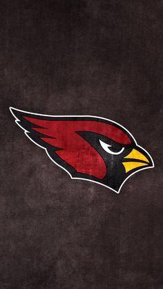 1000+ ideas about Arizona Cardinals Wallpaper on Pinterest ...