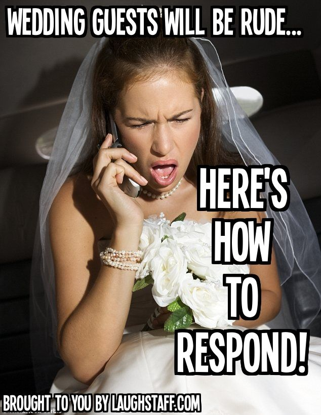 Best 25 Funny Wedding Advice Ideas On Pinterest
