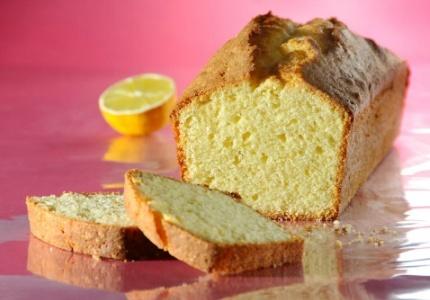 Ciasto cytrynowe. Kliknij w zdjęcie, aby poznać przepis. #ciasta #ciasto #desery #wypieki #cakes #cake #pastries