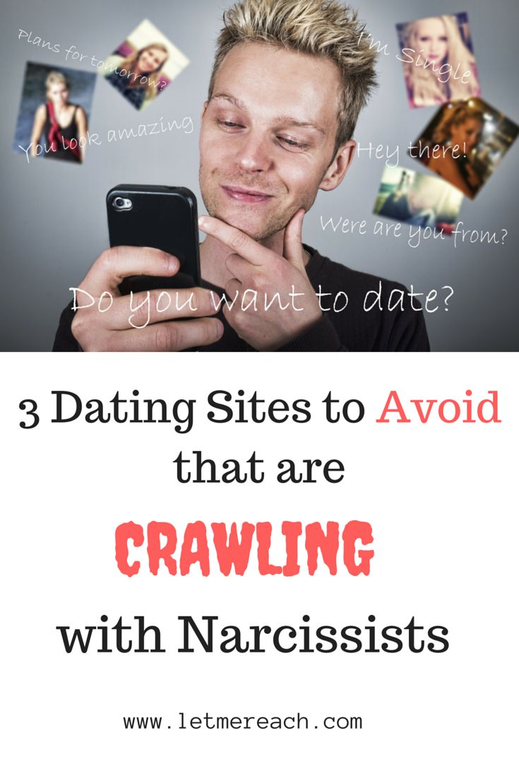 Recovery dating sites