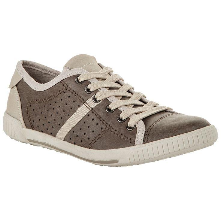 Rare Earth Women's Kendal Shoes