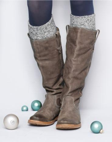 tights knee high socks boots warmth apparel