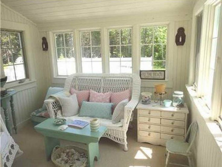 Small Bungalow Decorating Small Cottage Decorating Ideas