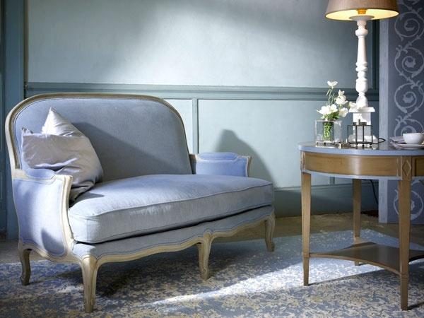 Grange Furniture Inc.