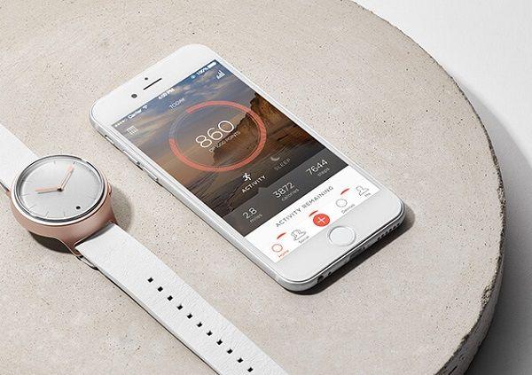 Misfit announces Phase its first hybrid smartwatch - Price Availability #Drones #Gadgets #Gizmos #PowerBanks #Smartpens #Smartwatches #VR #Wearables @MyGadgetsEden  #MyGadgetsEden