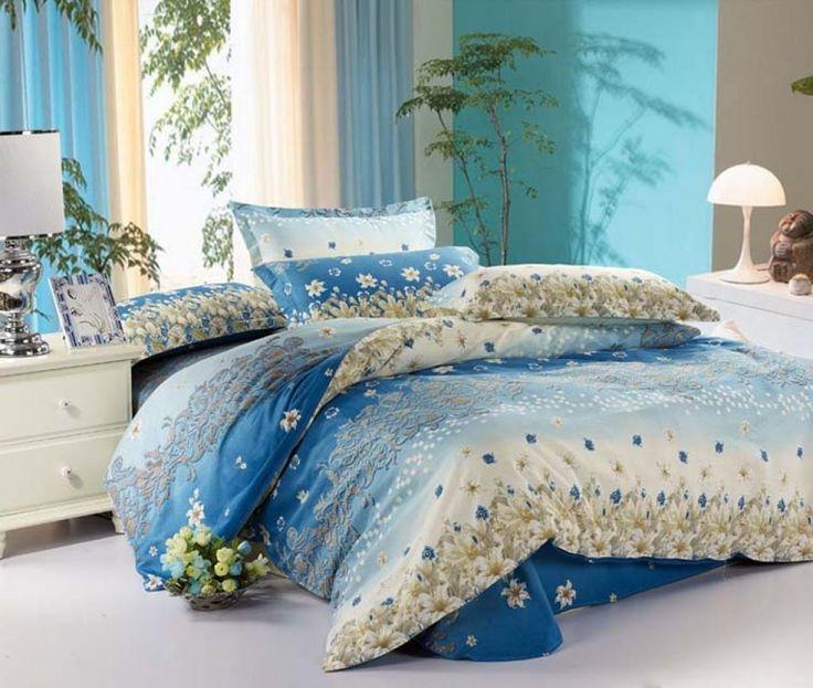 Best 20 Luxury Bedding Sets Ideas On Pinterest Gold Bedding Sets Luxury Bedding And Beige