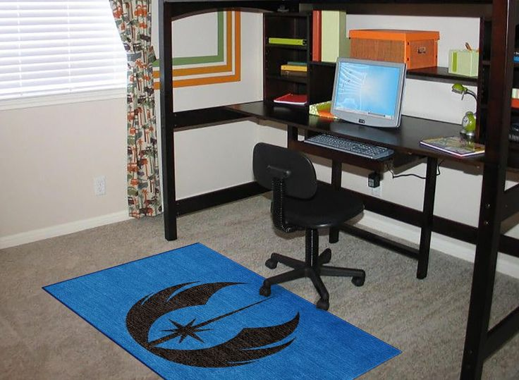 37 Best Images About Man Cave Custom Rugs On Pinterest