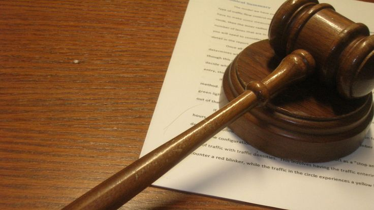 Démarchage abusif : la plainte de Bouygues contre Numericable - http://www.freenews.fr/freenews-edition-nationale-299/concurrence-149/demarchage-abusif-plainte-de-bouygues-contre-numericable
