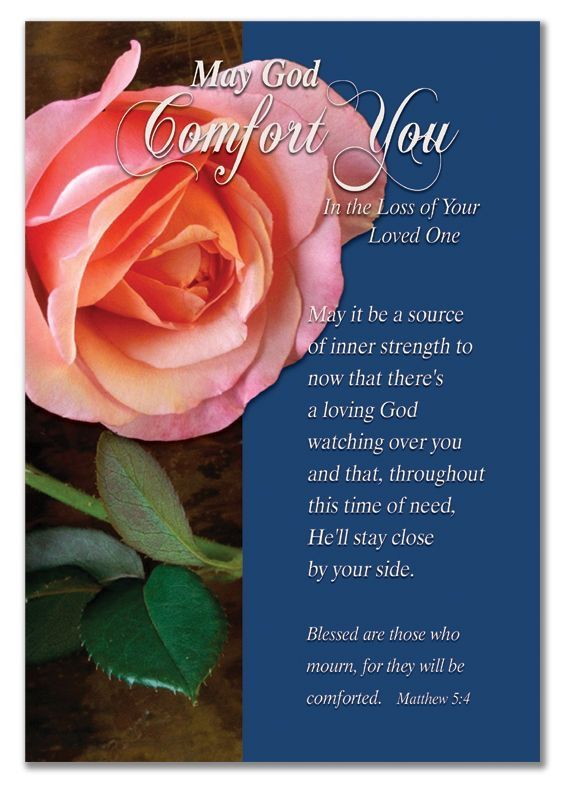 Words Of Comfort N Sympathy Image By S Chia Bereavement Quotes