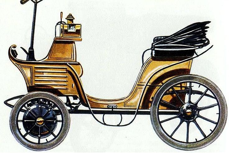 lohner 1900 voiture routi re de 1900 la lohner 1900 cette ancienne automobile fut construite. Black Bedroom Furniture Sets. Home Design Ideas