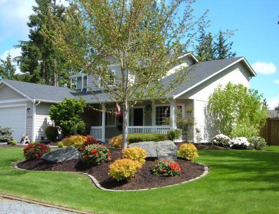 Best Landscape Company near me - Great Reviews - Best ... on Backyard Landscaping Companies Near Me id=47888