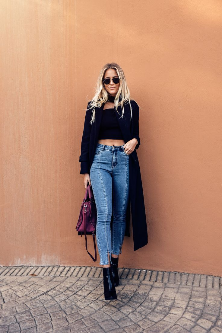 17 Casual Fashion Ideas This Fall: 17 Best Ideas About Fancy Casual Outfits On Pinterest