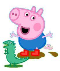 Resultado de imagen para dibujos peppa pig