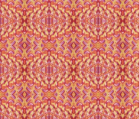 IMG_20160813_051301 fabric by turoa on Spoonflower - custom fabric