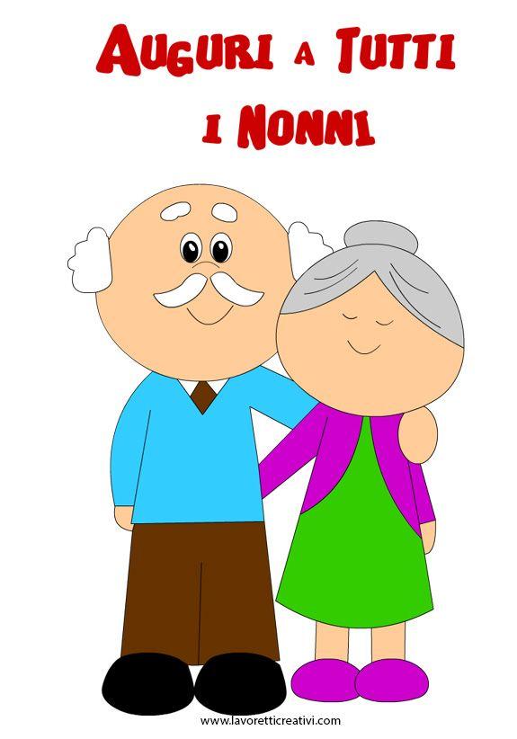 auguri-festa-nonni