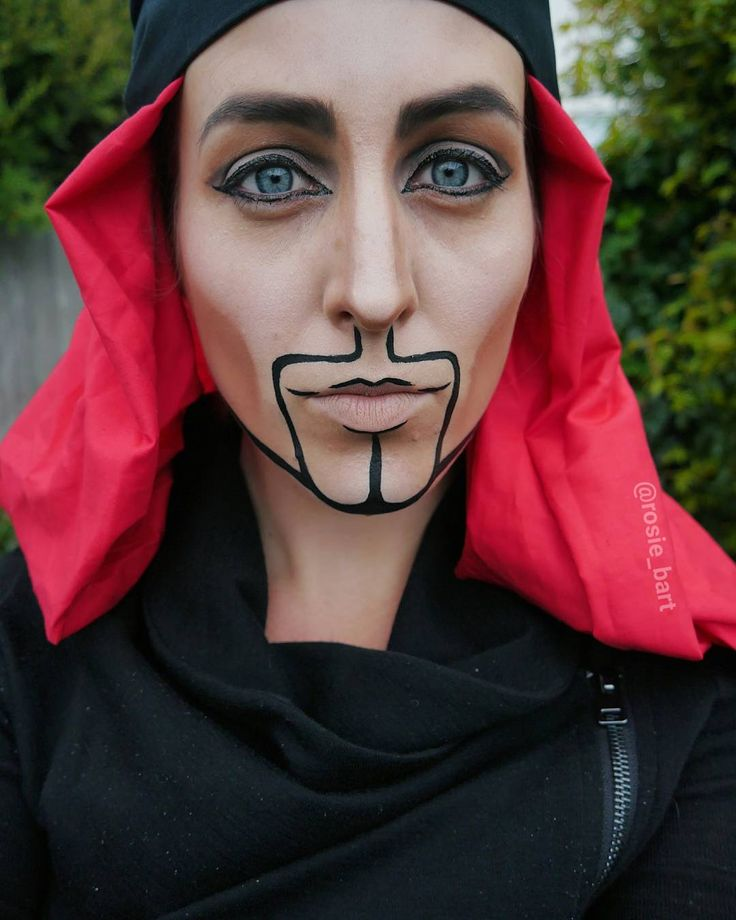 - You're speechless I see. A fine quality in a wife. - Jafar (what a dick! ) (@rosie_bart) on Instagram #jafar #aladdin #disney  #villain #halloween #facepaint #cosplay