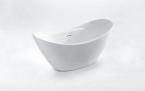 Colorado bath