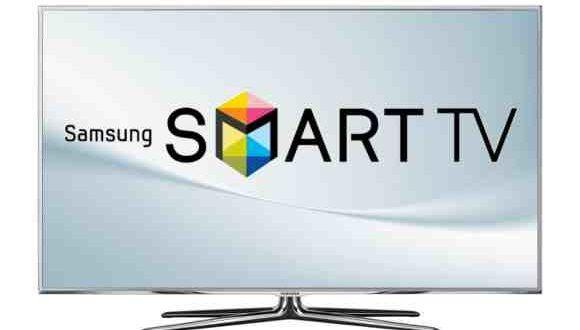 Errore Smart Hub TV Samsung aggiornamento software | Allmobileworld.it