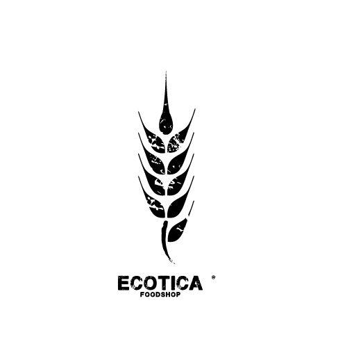 ecotica