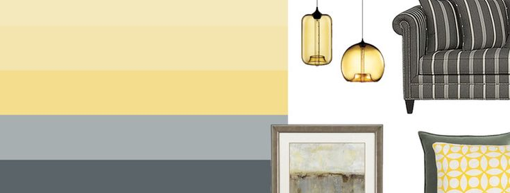 Pin by kim guslick on for the home color palettes pinterest Sherwin williams uncertain gray