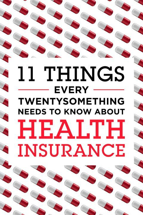 51 best Healthcare and the Affordable Care Act images on Pinterest - aflac claim form