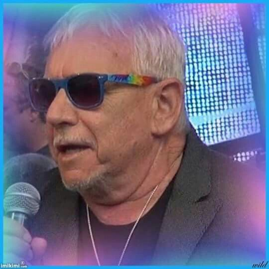 Eric Burdon - Pop Heroes