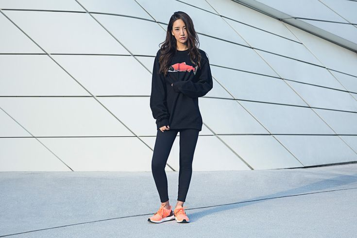 Restock: adidas Ultra Boost 3.0