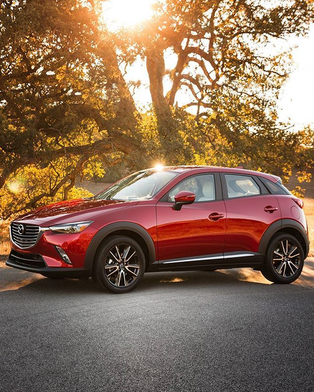 17 Best Ideas About Mazda Cx5 On Pinterest: 17 Best Ideas About Mazda Cx3 On Pinterest
