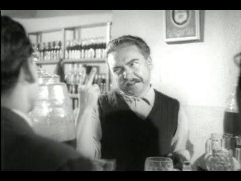 Aca las Tortas [1951]