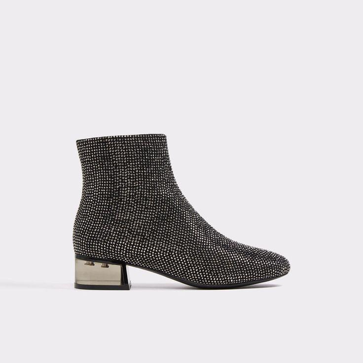 aldo shoes boots women 2017 burning man photos