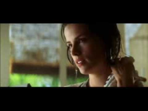 Dixie Chicks-Traveling Soldier (don't think this is the official video but the sentiment is the same)