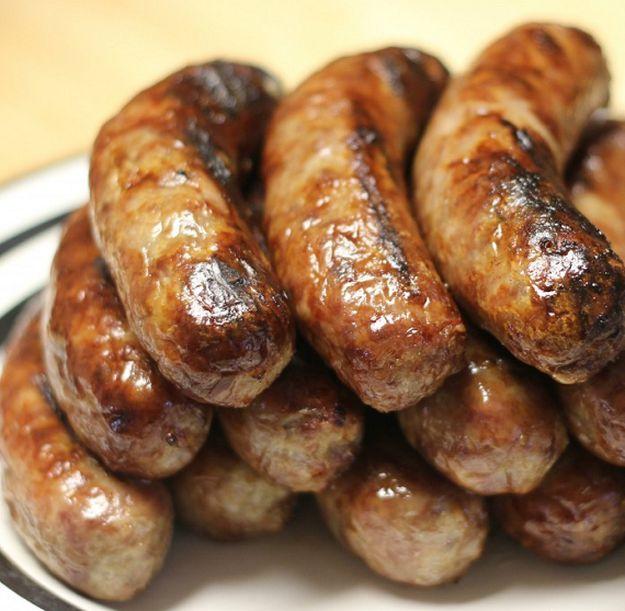 15 Oktoberfest Recipes: Brats, Pretzels, Sauerkraut & More   http://homemaderecipes.com/oktoberfest-recipes/