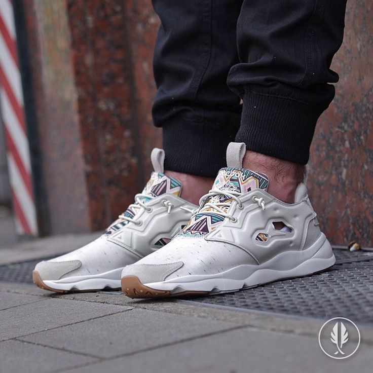 buy cheap cheap buy cheap best Reebok Furylite sneakers fashion Style sale online sale footlocker pictures SMjoPs