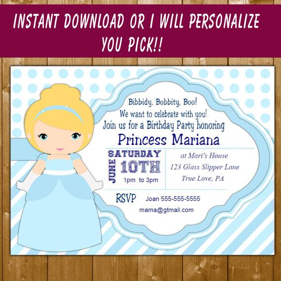 17 best ideas about cinderella party invitations on pinterest cinderella invitations. Black Bedroom Furniture Sets. Home Design Ideas