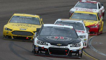 nascar qualifying tv schedule 2013