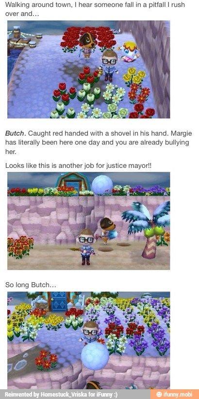 Mayor 101