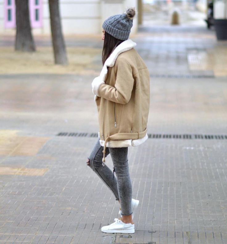 1000 images about mode on pinterest coats sophia smith and casual