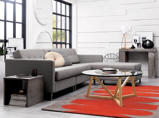 Vitrine Ikea Ps ~ 1000+ images about Big Room on Pinterest  Sectional sofas, Floor
