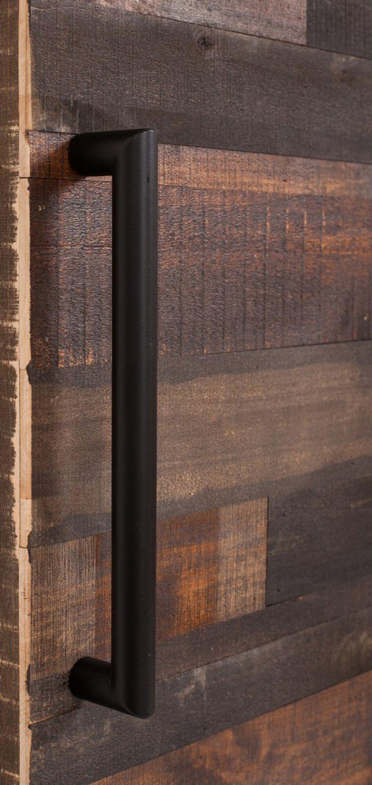 43 Best Images About Hardware On Pinterest Door Handles