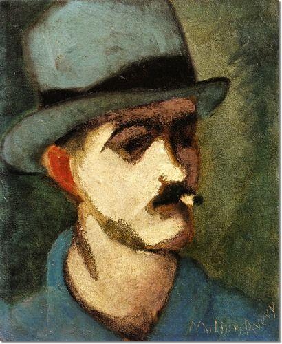 87 Best Images About John Bratby On Pinterest: 119 Best Images About Smoking Self Portraits On Pinterest