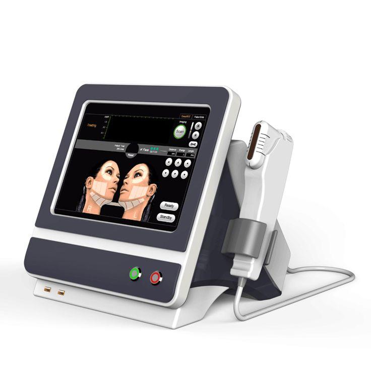 FOR SALE Ultrasound Face-lift Machine HIFU Ulthera, 4500 $