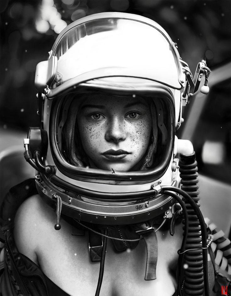 naked-astronaut-free-erotic-stories-online-schoolgirls