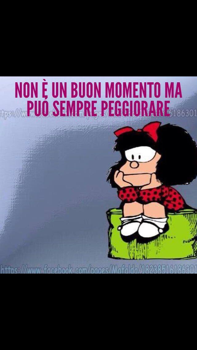 58 Fantastiche Immagini Su Snoopy Amp Mafalda Su Pinterest
