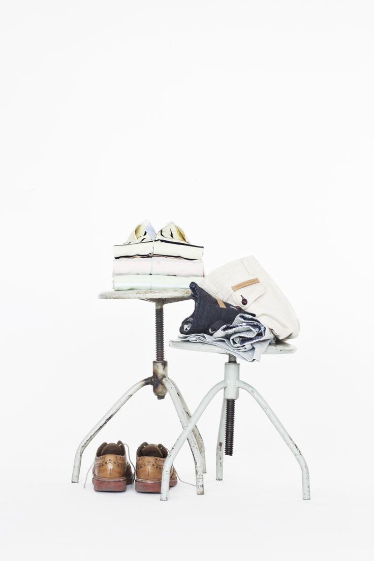 SS14 campaign - Still life... Attention do detail, attention to life. Bruun & Stengade #bruunstengade