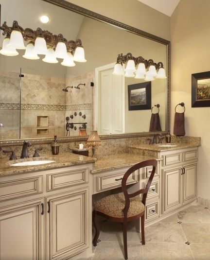 Do You Need Professional Bathroom Remodeling Frederick Md