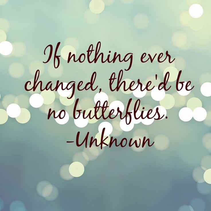 Change is Coming to Lipstick & Motherhood   www.lipstickandmotherhood.blospot.com