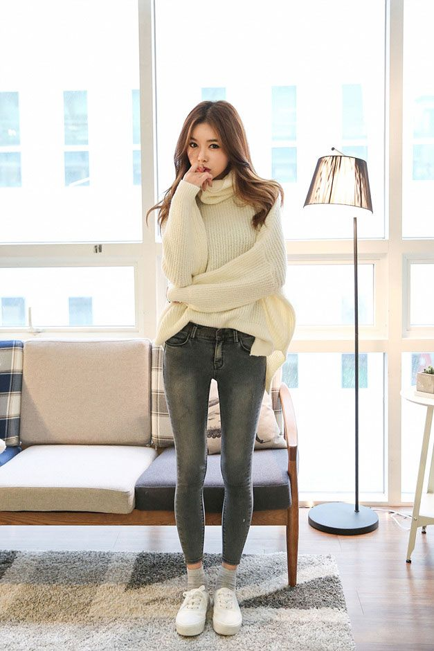 733 Best Images About Fashion On Pinterest K Fashion Kpop And Airport Fashion