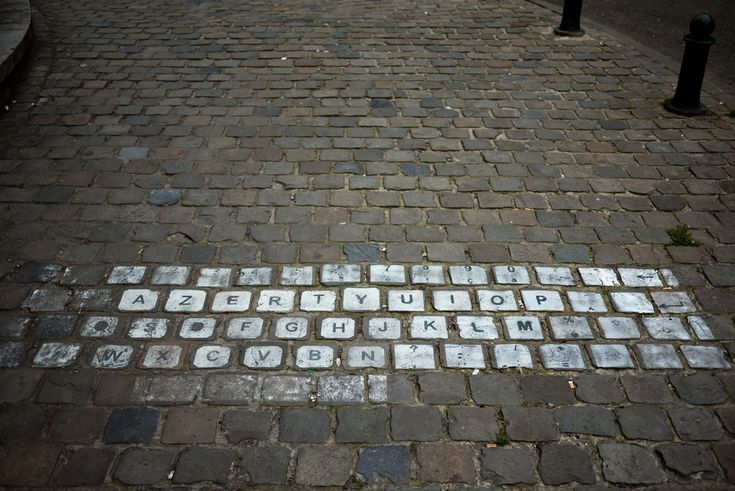 clavier_de_rue-skeuds.jpg